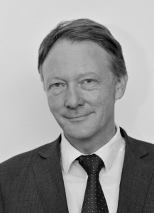 Prof. Dr. Martin Schulze Wessel